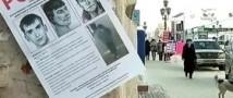 В Иркутске задержали педофила, который насиловал мальчиков