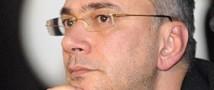 После смертельной аварии Константин Меладзе намерен покинуть шоу-бизнес