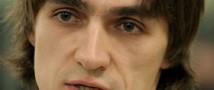 Сергея Филина направят в Германию на комплексную реабилитацию