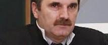 СК были установлены подозреваемые в убийстве Магомеда Магомедова
