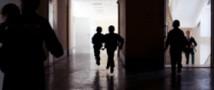 Стрельба в Красноярской школе