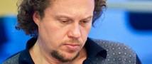 Судья Камбоджи оставил Сергея Полонского под арестом