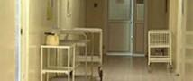 В больнице Братска мужчиной были захвачены заложники