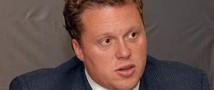 В самые ближайшие дни на свободу может выйти Сергей Полонский