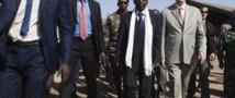 Алжирские власти не намерены выполнять требования выдвинутые террористами