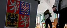 Второй тур президентских выборов стартует в Чехии