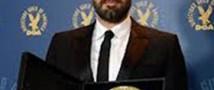 По мнению Гильдии режиссеров, Бен Аффлек  признан лучшим