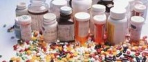 Полицейские арестовали мошенников, которые продавали пенсионерам БАДы под видом лекарственных препаратов