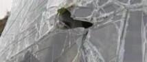 ДТП в Башкирии: ГАЗель упала с десятиметровой высоты