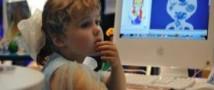 В Костроме не будет интернет цензуры без согласия пользователей