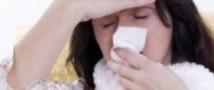 Эпидемию гриппа ожидают в России