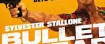 Возвращение Сильвестра Сталлоне на большие экран