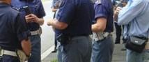 Туристка из России задержана итальянской полицией за кражу
