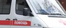 На юге столицы BMW сбил на пешеходном переходе двух человек