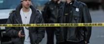 В США один из жителей снова открыл стрельбу, убито три человека