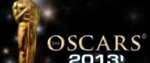 В Лос-Анжелесе завершилась 85-я церемония награждения премии «Оскар»