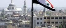 В Сирии мятежники обменяли на боевиков россиян взятых ранее в заложники