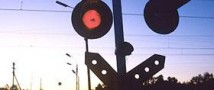 Водитель «Мазды», протараненной электричкой под Петербургом, чудом выжил