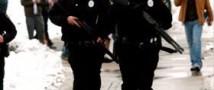 Властями США разыскивается бывший полицейский, совершивший несколько убийств