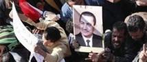 Предложение о техническом правительстве отвержено тунисскими исламистами