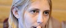 Пьяный дебош в поезде устроила родная мама Максима Кузьмина