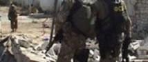 В Дагестане ликвидирован боевик причастный к терактам в московском метро