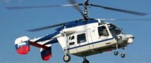 В тендере на поставку вертолетов для Индии участие примет и РФ