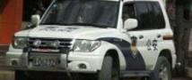 В ФРГ был задержан экс-министр Ирана с чеком на семьдесят миллионов долларов