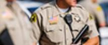 В Америке полицейский в отставке открыл охоту на бывших коллег