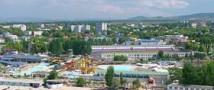 Анапское побережье для лучшего отдыха!