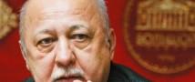 Директор Большого театр Иксанов отрицает слова Цискаридзе и Волочковой.