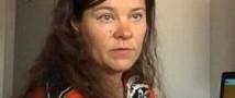 Похищенная в Сирии Анхар Кочнева самостоятельно сбежала от похитителей