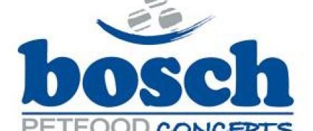 Bosch Лакомство «Поддержание Функций Связок и Суставов» от зоомагазина «ЗООшеф»