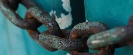 В Челябинске бизнесмены завели 200 рабов