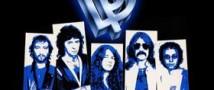 Deep Purple выпустит очередной музыкальный альбом