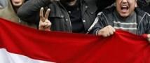 В Египте возобновились беспорядки из-за смертного приговора футбольным фанатам