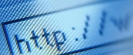 Число пользователей интернета в России