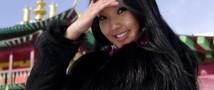 «Краса Бурятии 2008» найдена мертвой в Улан-Удэ.
