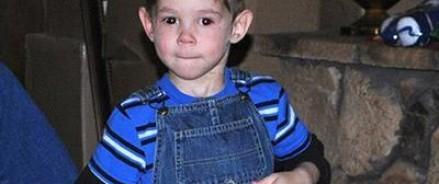 «Максим Кузьмин самостоятельно нанес себе более 30 травм и синяков»,-утверждают следователи Техаса.