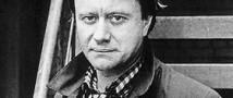 Показ пьесы Островского «Бешеные деньги» будет  возобновлен ко дню рождения Андрея Миронова