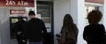 На Кипре вынужденно введен налог на вклады