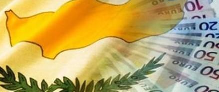 Кипр повышает налоги