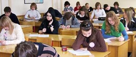 В Первоуральске пропало 5 пятиклассников.