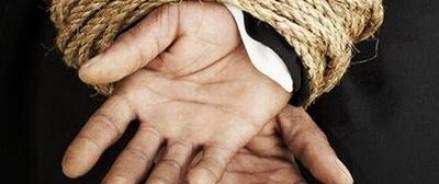 Похищенный в Подмосковье мальчик сам сообщил о выкупе
