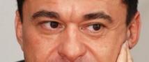Бывший директор «Приморской краевой аптеки» Василий Сысойкин похитил 500 млн. рублей.