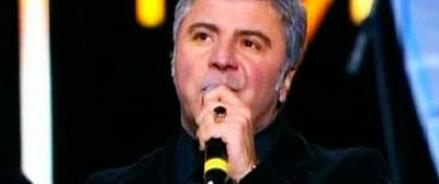 «Павлиашвили не виновен», — прокуратура Грузии.