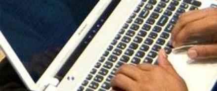 В сговоре с хакерами Anonymous заподозрен сотрудник Reuters