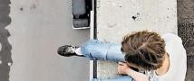 Детский суицид в России. Статистика наших дней