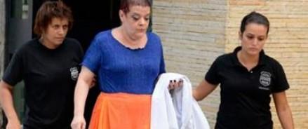 Бразильский врач убил более 300 пациентов