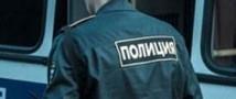 В Астрахани все заложники освобождены, а преступник задержан